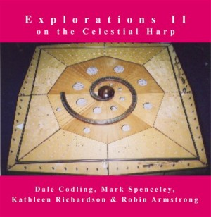 cd-02 Explorations II
