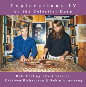 cd-04 Explorations IV
