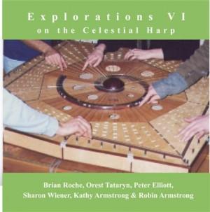 cd-06 Explorations VI