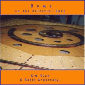cd-07 home