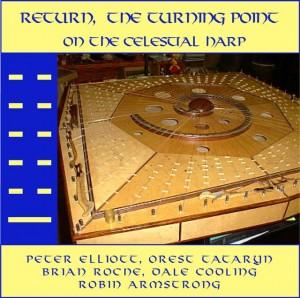 cd-09 return
