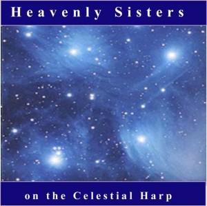 cd-12 heavenly sisters