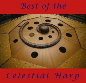 cd- Best-of-Celestial-harp-cover-A