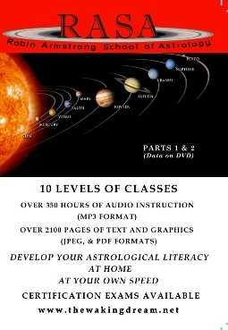 RASA-10-levels