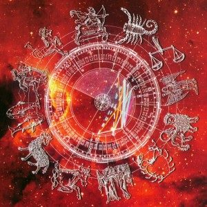 04. Astrology Reports