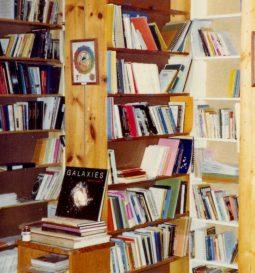 05. Books